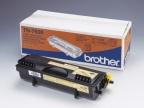 Toner BROTHER TN7600 6.5K sort (Org.nr.TN7600)