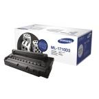 Toner Samsung ML1710 D3 1510/1710/1750