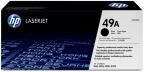 Toner HP Q5949A 2.5K sort (Org.nr.Q5949A)