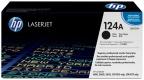 Toner HP Q6000A 2.5K sort (Org.nr.Q6000A)