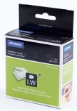 Etikett Dymo LW 11352 25x54mm (500) SO722520 retur