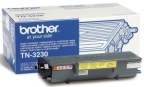 Toner BROTHER TN3230 3K sort (Org.nr.TN3230)
