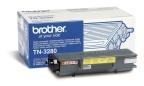 Toner BROTHER TN3280 8K sort (Org.nr.TN3280)