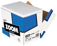 Kopipap.Zoom Extra A4 (2500) cleverbox 80gr. svanem.