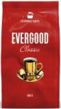 Kaffe EVERGOOD filtermalt 500g (org.nr.1809607)