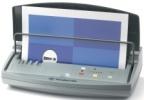 Liminnbindingsmaskin GBC T400 4400411