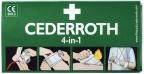 Blodstopper Cederroth stor 1910NO