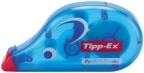 Korrekturroller Tippex pock.mouse 4,2mm 8207891