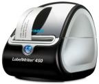 Etikettskriver DYMO LabelWriter 450 (org.nr.SO838800)
