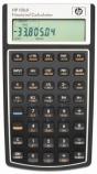 Kalkulator HP 10BII finans kalkulator HPF1902A-UUW